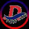 D'Appy Deals